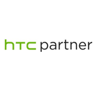htc partner image